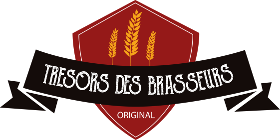 logo final tdb