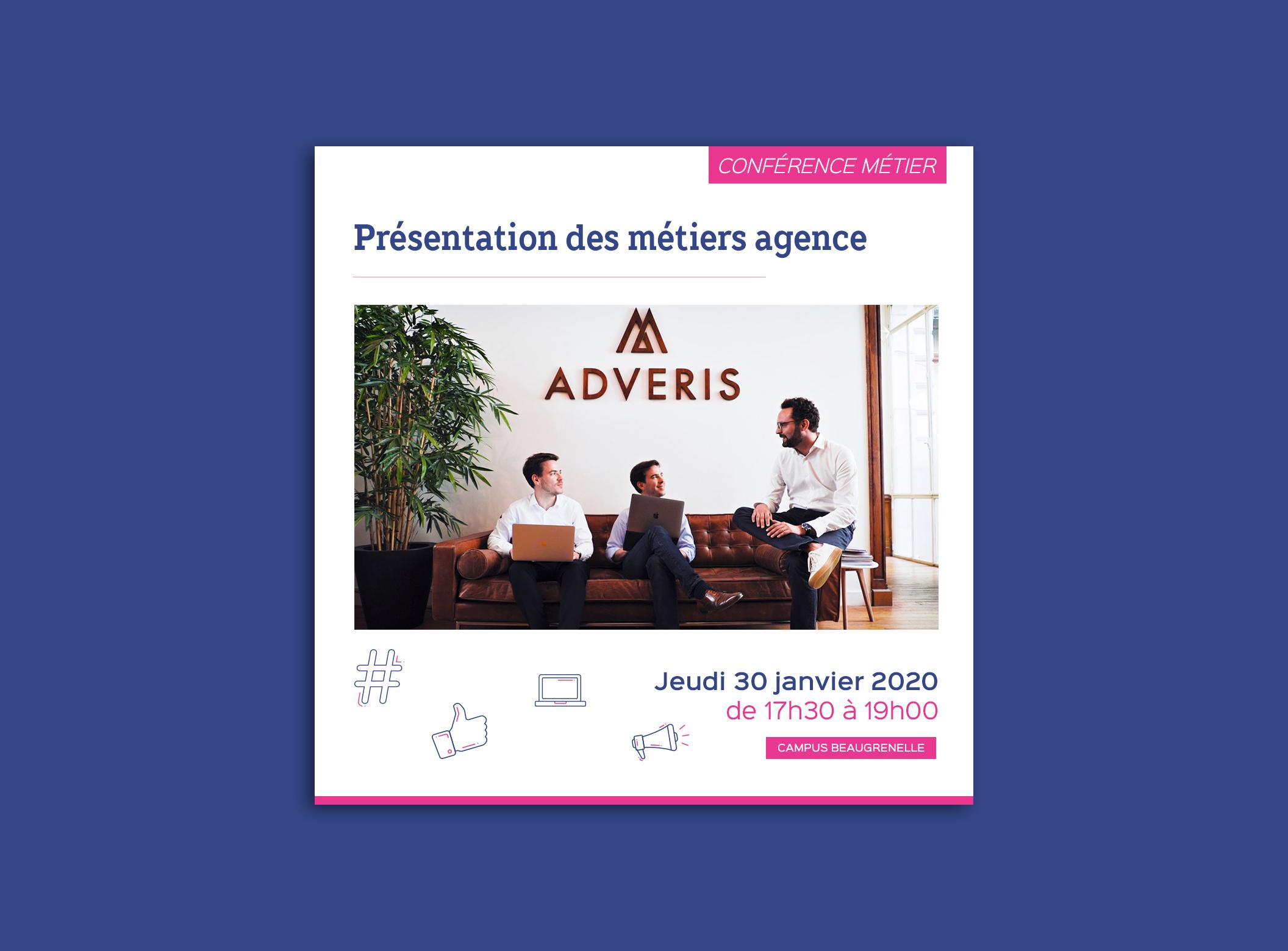ECITV_métier_digital_adveris